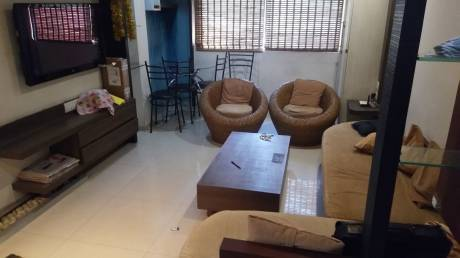 650 sqft, 1 bhk Apartment in Builder INDIRA PARK Kalyani Nagar, Pune at Rs. 23000