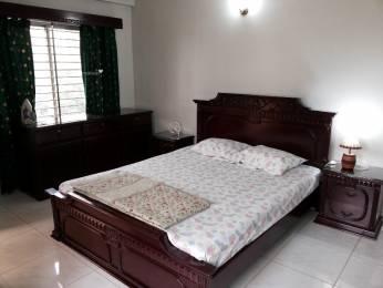 1200 sqft, 2 bhk Apartment in Reputed Landmark Garden Kalyani Nagar, Pune at Rs. 29000