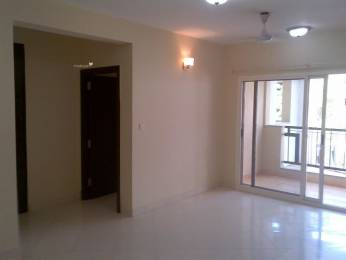 1050 sqft, 2 bhk Apartment in Builder Ganga Carnation Koregaon Park Annexe, Pune at Rs. 28000