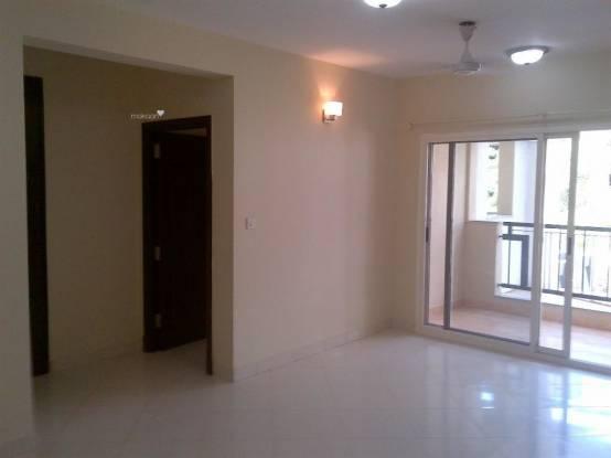 1050 sqft, 2 bhk Apartment in Builder Ganga Carnation Koregaon Park Annexe, Pune at Rs. 28000