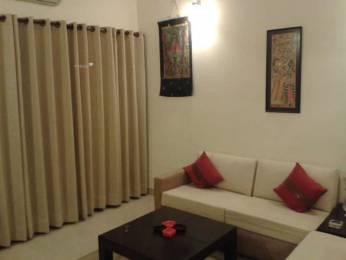 1700 sqft, 3 bhk Apartment in Builder Ganga Nebula Viman Nagar, Pune at Rs. 38000