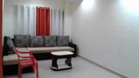 1100 sqft, 2 bhk Apartment in Db Group Builders Golf Links Shastri Nagar, Pune at Rs. 24000