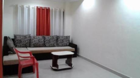 1100 sqft, 2 bhk Apartment in Db Group Builders Golf Links Shastri Nagar, Pune at Rs. 24000