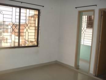 600 sqft, 1 bhk Apartment in Builder Shanti Rakshak Society Shastri Nagar, Pune at Rs. 12000