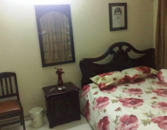 650 sqft, 1 bhk Apartment in Peshwa Peshwa Complex Viman Nagar, Pune at Rs. 15000