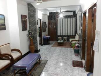 1100 sqft, 2 bhk Apartment in Builder buena vista society Viman Nagar, Pune at Rs. 30000