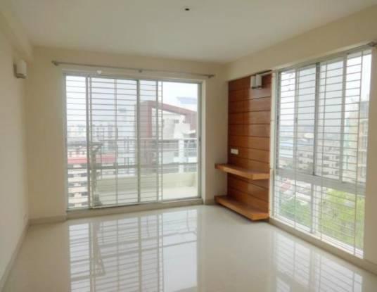 650 sqft, 1 bhk Apartment in Builder Neptune Society Kalyani Nagar, Pune at Rs. 16000