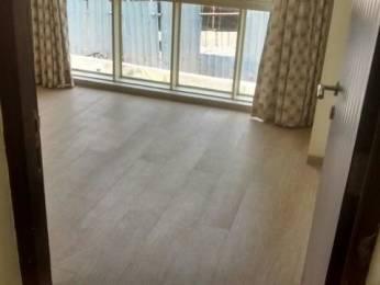 1050 sqft, 2 bhk Apartment in Naiknavare Sunshine Court Kalyani Nagar, Pune at Rs. 25000