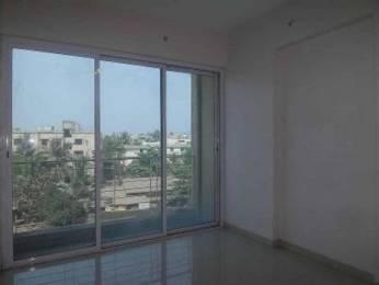 1600 sqft, 3 bhk Apartment in Lunkad Greenland Viman Nagar, Pune at Rs. 35000