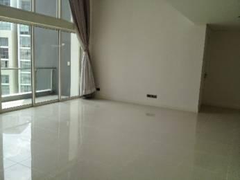 1050 sqft, 2 bhk Apartment in Kumar Primavera Wadgaon Sheri, Pune at Rs. 20000