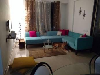 650 sqft, 1 bhk Apartment in Ramesh Hermes Heritage Phase 1 Yerawada, Pune at Rs. 20000