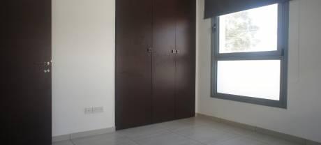 650 sqft, 1 bhk Apartment in Builder neelam society shastri nagar Shastri Nagar, Pune at Rs. 15000