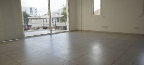 1150 sqft, 2 bhk Apartment in Anand Anand Residency Viman Nagar, Pune at Rs. 24000
