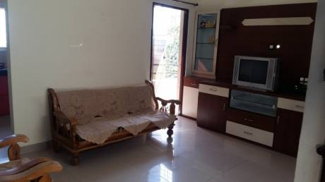 1050 sqft, 2 bhk Apartment in Builder Punyadham Wadgaon Sheri, Pune at Rs. 23000