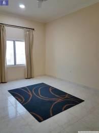 650 sqft, 1 bhk Apartment in Karan Rhea Wadgaon Sheri, Pune at Rs. 13000
