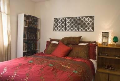 1100 sqft, 2 bhk Apartment in Builder Nyati Meadows Kalyani Nagar, Pune at Rs. 30000