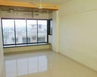 1050 sqft, 2 bhk Apartment in Builder rakshalekha society koregaon park Koregaon Park, Pune at Rs. 26000