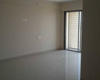 1700 sqft, 3 bhk Apartment in Clover Park View Koregaon Park, Pune at Rs. 35000