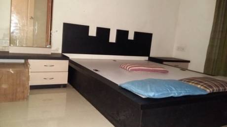 1000 sqft, 2 bhk Apartment in Amrut Prestige Yerawada, Pune at Rs. 23000