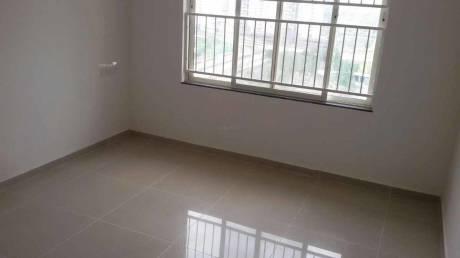1050 sqft, 2 bhk Apartment in Builder Vishal Srushti Residency Vadgaon Sheri, Pune at Rs. 20000