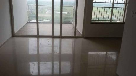 1100 sqft, 2 bhk Apartment in Mittal Silver Crescent Kharadi, Pune at Rs. 62.0000 Lacs