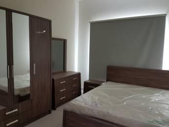 1700 sqft, 3 bhk Villa in Karia Konark Kinara Kalyani Nagar, Pune at Rs. 55000