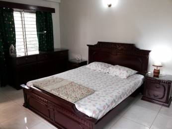 1050 sqft, 2 bhk Apartment in Builder mahesh park Wadgaon Sheri, Pune at Rs. 18000