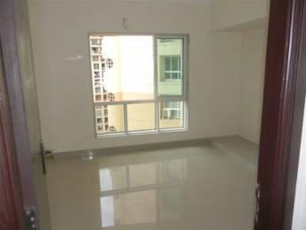 1100 sqft, 2 bhk Apartment in Builder vishal heights wadgaon sheri Wadgaon Sheri, Pune at Rs. 18500