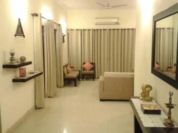1100 sqft, 2 bhk Apartment in Naiknavare Trinity Court Koregaon Park, Pune at Rs. 30000