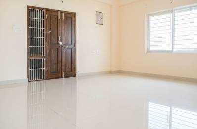 650 sqft, 1 bhk Apartment in Karan Ceto Wadgaon Sheri, Pune at Rs. 16000