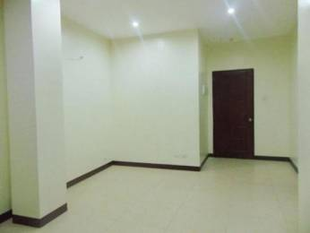 1100 sqft, 2 bhk Apartment in Builder DINESH COMPLEX Wadgaon Sheri, Pune at Rs. 20000