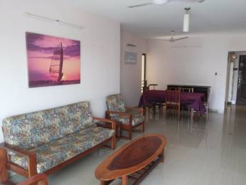 650 sqft, 1 bhk Apartment in Karia Konark Campus Viman Nagar, Pune at Rs. 22000