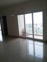 3500 sqft, 3 bhk Villa in Builder individual building Kalyani Nagar, Pune at Rs. 1.5000 Lacs