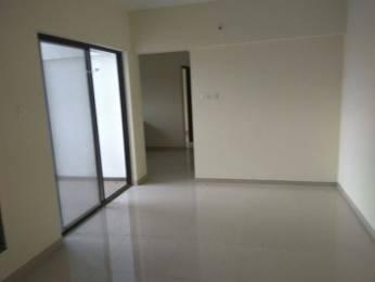 1000 sqft, 2 bhk Apartment in Kumar Periwinkle Kharadi, Pune at Rs. 57.0000 Lacs