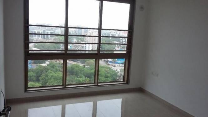 1000 sqft, 2 bhk Apartment in Kumar Kumar Kruti Kalyani Nagar, Pune at Rs. 85.0000 Lacs