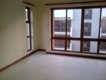 1000 sqft, 2 bhk Apartment in Kumar Kumar Kruti Kalyani Nagar, Pune at Rs. 85.0000 Lacs