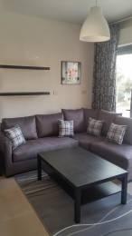 1100 sqft, 2 bhk Apartment in Kalpataru Regency I II Kalyani Nagar, Pune at Rs. 34000