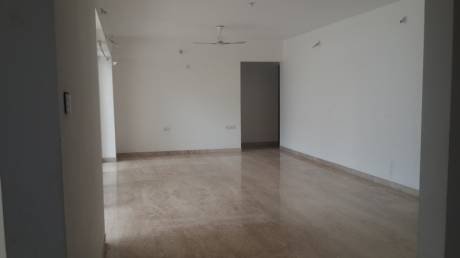 1600 sqft, 3 bhk Apartment in Kolte Patil Beryl Kharadi, Pune at Rs. 30000