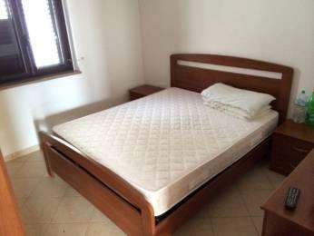 1000 sqft, 2 bhk Apartment in Raheja Woods Kalyani Nagar, Pune at Rs. 32000