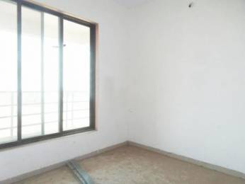 650 sqft, 1 bhk Apartment in Builder anand bun Wadgaon Sheri, Pune at Rs. 12000
