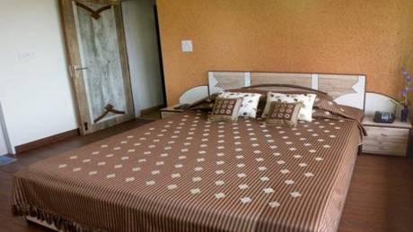 1600 sqft, 3 bhk Apartment in Rohan Mithila Viman Nagar, Pune at Rs. 45000