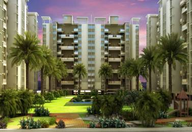 1013 sqft, 2 bhk Apartment in Atria Grande Handewadi, Pune at Rs. 42.0000 Lacs