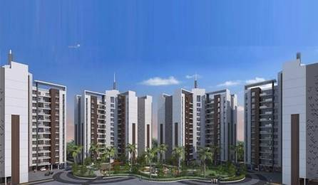 1310 sqft, 3 bhk Apartment in ARV Newtown Undri, Pune at Rs. 60.0000 Lacs
