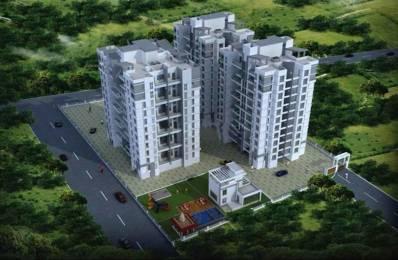 1470 sqft, 3 bhk Apartment in Tulsi Shakuntla Kanade Nagar Undri, Pune at Rs. 68.0000 Lacs