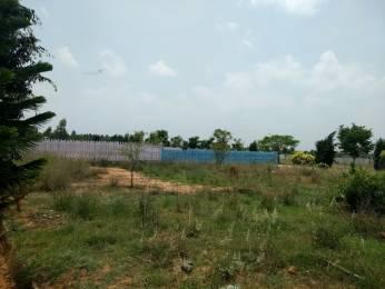 1200 sqft, Plot in Builder Green Jade Bagaluru, Bangalore at Rs. 10.7880 Lacs