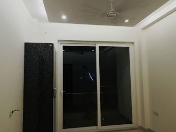 2212 sqft, 4 bhk Apartment in Dhoot Time Residency Sector 63, Gurgaon at Rs. 1.5900 Cr