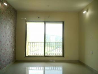 1750 sqft, 3 bhk Apartment in Paradise Sai Miracle Kharghar, Mumbai at Rs. 25000