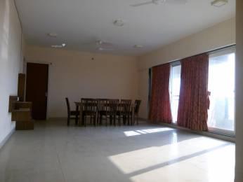 1050 sqft, 2 bhk Apartment in Ashtavinayak Heights Taloja, Mumbai at Rs. 60.0000 Lacs