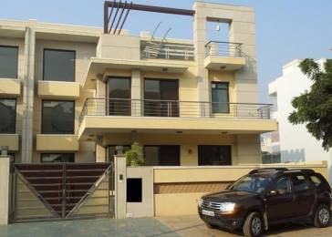 2350 sqft, 3 bhk BuilderFloor in Builder Project Sector 10A, Gurgaon at Rs. 20250