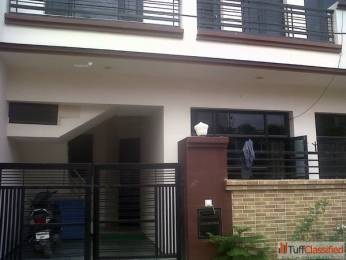 1020 sqft, 1 bhk IndependentHouse in Builder Project Sector 10A, Gurgaon at Rs. 10750